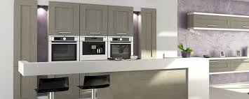 Kitchen Cabinet Door Finishes Laminate Cabinet Doors Textured And Smooth Wood Finish How To Make