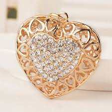 heart shaped items heart shaped items promotion shop for promotional heart shaped