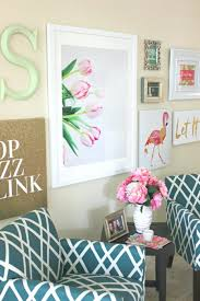 wall ideas wall art collage wall art collage frames art wall heart photo collage wall art lilly pulitzer inspired living room wall art collage wall art collage