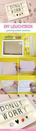 eckregal perfekt ikea best 25 ikea deko ideas on pinterest schlafzimmer kommoden