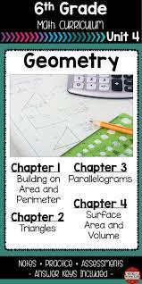 Volume Worksheets Ks3 Best 25 Area Worksheets Ideas On Pinterest Perimeter Worksheets