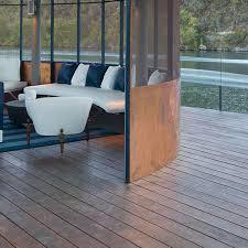 hardwood decking east teak