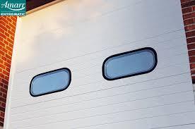 Overhead Door Windows Adam Overhead Door