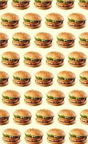 cuisine m駘amine patternator wallpaper pattern fondos de pantalla