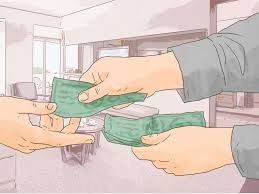 how to get a loan with western union 11 steps with pictures