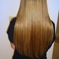microbeads extensions more micro hair extensions kk hair hair extensions
