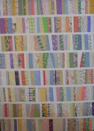 Bookshelf Quilt Pattern Cherry House Quilts Scrap Quilts