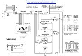 wiring diagrams and schematics fixitnow com samurai appliance