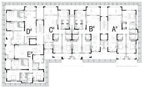 luxury apartment plans apartment plan new ideas luxury apartments plan luxury apartments