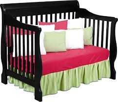 delta convertible crib instructions delta crib instructions baby crib design inspiration