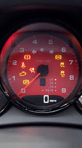 porsche logo wallpaper images of porsche logo wallpaper iphone sc