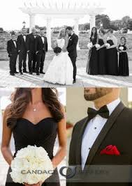 romantic lavender u0026 ivory vineyard wedding colchester ct