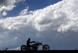 iowa man dies in motorcycle crash near spearfish news