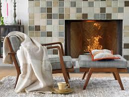 Fireplace Burner Pan by 30