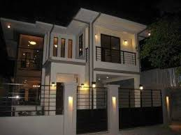 165 best filipino home style and design images on pinterest
