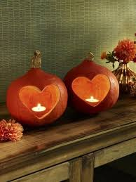 Halloween Diy Decorations by 69 Best Herbst Images On Pinterest Diy Fall And Home