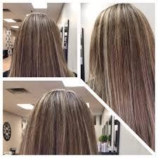 davida u0027s beauty hair salon home facebook