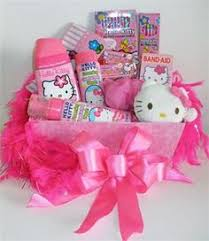 hello gift basket 50 diy gift baskets to inspire all kinds of gifts towel cakes