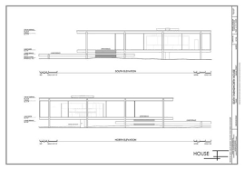 Elevation Floor Plan Elevation