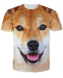 What Is The Doge Meme - giant doge shiba inu puppy dog doggo meme t shirt retailite