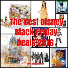 best black friday internet deals 2016 best black friday disney deals 2016 mickey fix