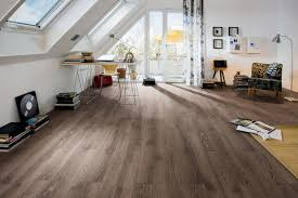 laminate vinyl flooring design gloss laminate flooring ideas 4