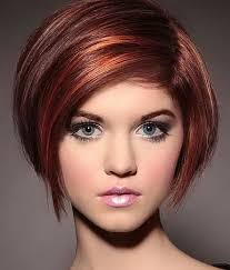 a line feathered bob hairstyles short hairstyles the only resource you will ever need short
