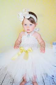 beautiful bows boutique 299 best baby tutu dresses images on baby tutu dresses