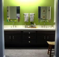 ideas for painting bathroom 26 best bathroom design images on bathroom bath ideas