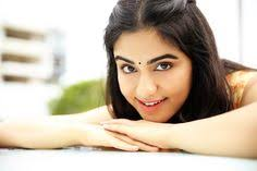 priyanka chopra pantene shoot 5k wallpapers priyanka chopra indian actress a beautiful woman indian woman