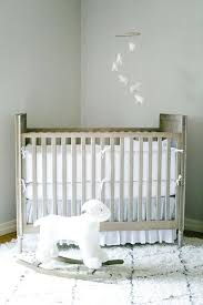 outstanding cloud crib bedding cloud island nursery collection