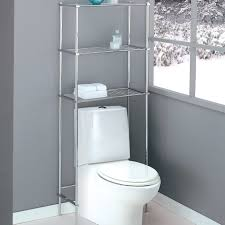 Wicker Space Saver Bathroom by Dining Room Remarkable Metro Shelves Furnishing Best Home