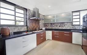 provide customized modular v j interiors u0026 furnishing in jaipur