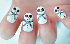 attain flawless nails this holiday season reneetaylorsfacelove
