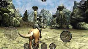 ravensword shadowlands apk ravensword shadowlands for android phones review system