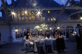 tent rental michigan weddings mutton party and tent rental serving indiana ohio