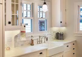 kitchen towel holder ideas kitchen towel holder ideas kitchen traditional with glen ellyn