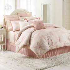 Bedding Sets Kohls Lc Conrad For Kohl S Soiree Bedding Set Available On Kohls