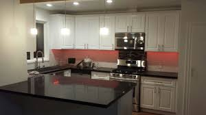 Fx Cabinets Warehouse Kitchen Cabinets Plywood Or Particle Board On The House