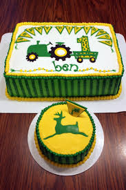 best 25 deere cakes ideas on tractor cakes