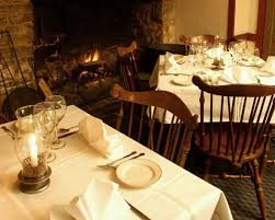 Fine Dining Table Set Up by Upscale Dining Restaurants In Gettysburg Pa Upscale Places To Eat