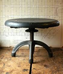 best 25 short stools ideas on pinterest short bar stools diy