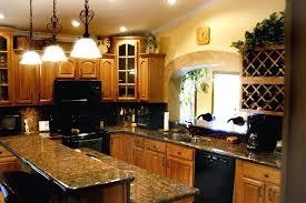 kitchen ideas with oak cabinets backsplash for kitchen with honey oak cabinets search