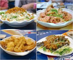 cuisine hongkongaise 82 best hong kong images on hong kong restaurant and