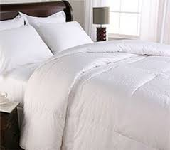 California King Alternative Down Comforter Down Comforters Best Images Collections Hd For Gadget Windows