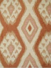Kravet Upholstery Fabrics 18 Best Thom Filicia Fabrics Images On Pinterest The Roll