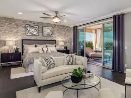 Modern Luxury Bedroom Design - modern luxury bedroom designs soft brown table lamp on bedside