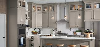 Alpine Cabinets Ohio Affordable Kitchen U0026 Bathroom Cabinets U2013 Aristokraft