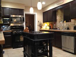 Easy Kitchen Update Ideas Easy Kitchen Updates Inspire Home Design