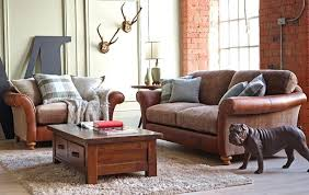 country sofas and loveseats country style sofas and loveseats luxury country style sofas and